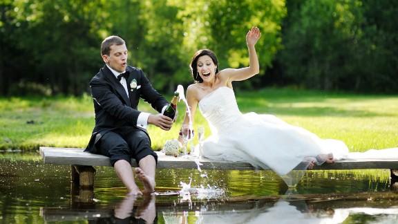 Weddings don