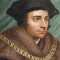 03 patron staints thomas more
