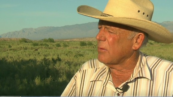 cnn tonight intv bundy spoke from my heart_00003610.jpg