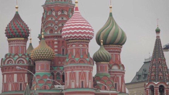russia economic woes boulden pkg_00001719.jpg