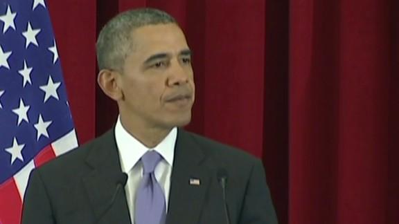 sot obama presser in malaysia_00004501.jpg
