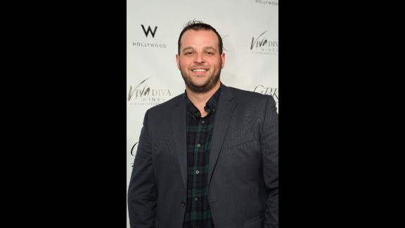 """In 2014, Franzese revealed he is also gay in real life. His professional career since the film has included roles in """"Party Down' and """"Burn Notice"""" as well as the 2010 film """"I Spit On Your Grave."""" Most recently he played Jackson Morrison on the TV series """"Conviction."""""""