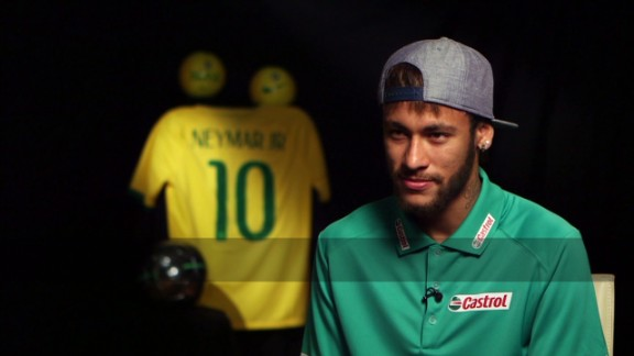 ws brazil world cup neymar protests _00002614.jpg