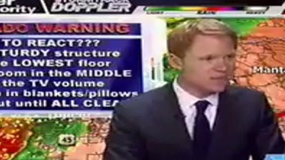 erin sot meteorologist takes cover live tv tornado_00003517.jpg