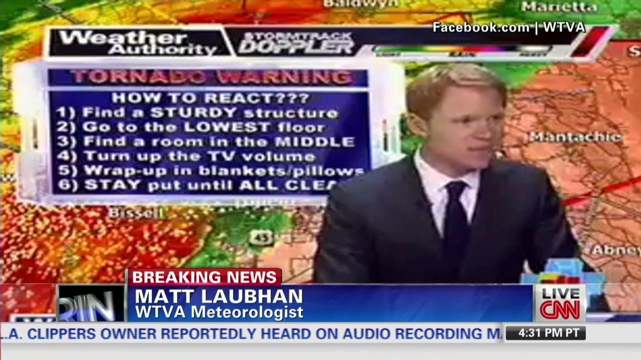 Up News Live Tv
