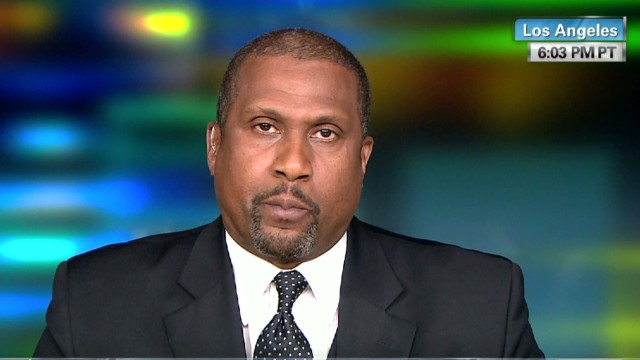 smerconish tavis smiley _00002309.jpg
