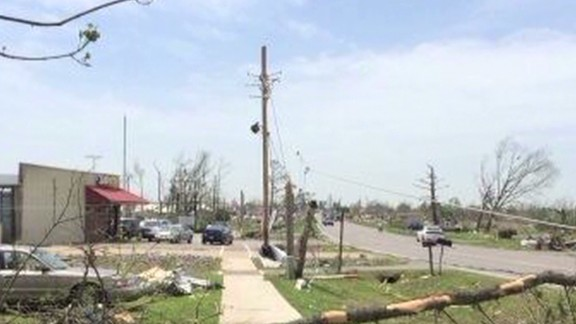 tornadoes severe weather update earlystart _00015626.jpg