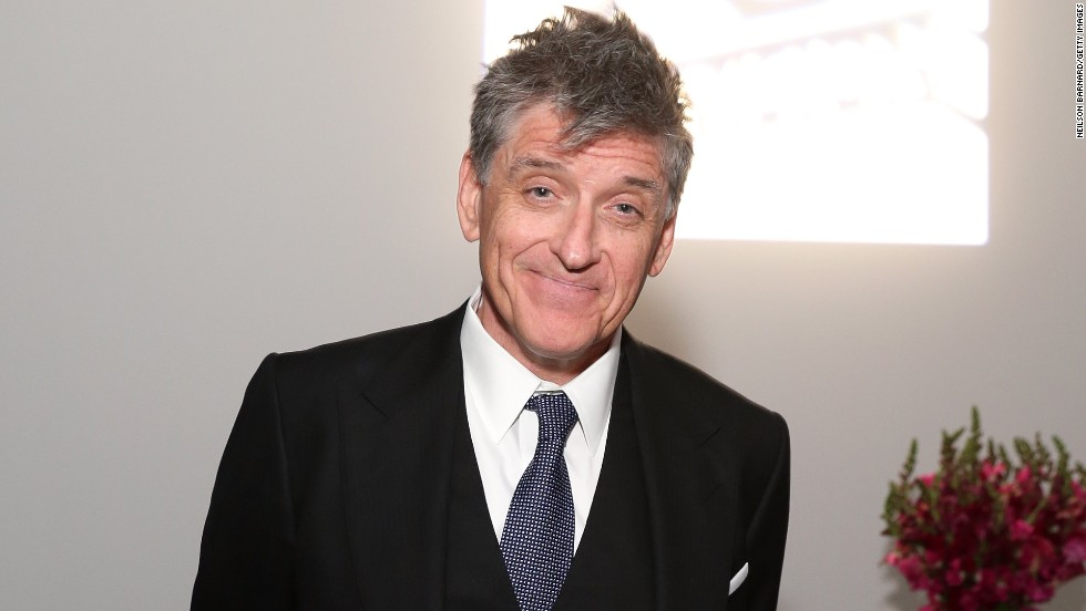 "<strong>Worst: </strong>In the spring of 2014, when we were recovering from David Letterman's announcement that he was set to retire, Craig Ferguson dropped another bomb. He, too, was going to depart CBS' late-night lineup and leave ""The Late Late Show"" on December 19, leaving us wistful for one of the medium's most creative hosts."