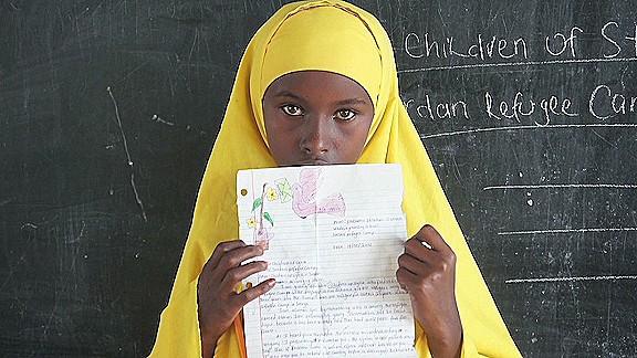 ctw natpkg somalia syria refugees share letters_00000127.jpg