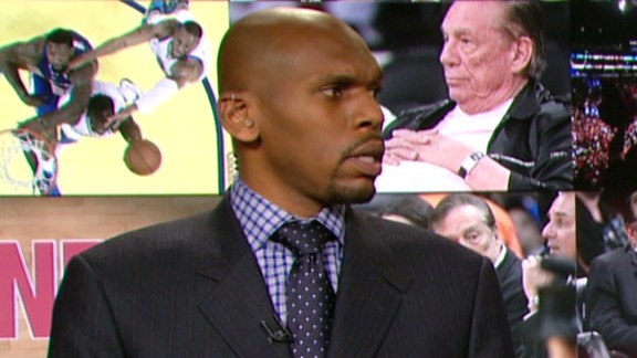nr intv jerry stackhouse donald sterling lifetime nba ban_00002514.jpg