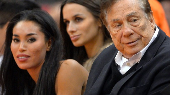 The NBA's suspension and $2.5-million fine for Los Angeles Clippers owner Donald Sterling sent shockwaves through the sports world.