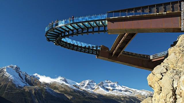 140430125544 2 glacier skywalk jasper canada story top.'