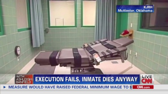 nr banfield gupta capital punishment_00005423.jpg