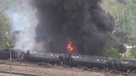 vo virginia train derailment _00000527.jpg