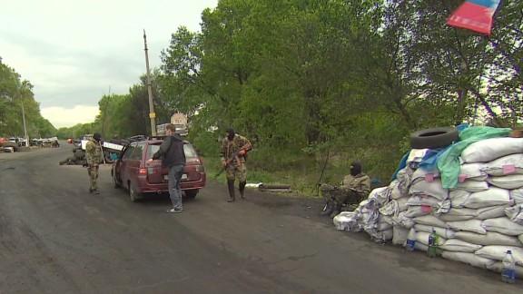pkg paton walsh ukraine checkpoint_00000307.jpg