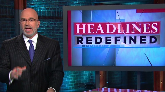 smerconish headlines redefined voter id laws cliven bundy donald trump _00000408.jpg