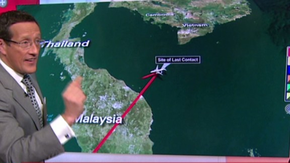 Newday MH370 report preliminary findings_00003911.jpg