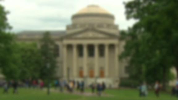 colleges sex complaint investigations Earlystart _00002125.jpg
