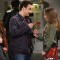 Girl Meets World 05022014