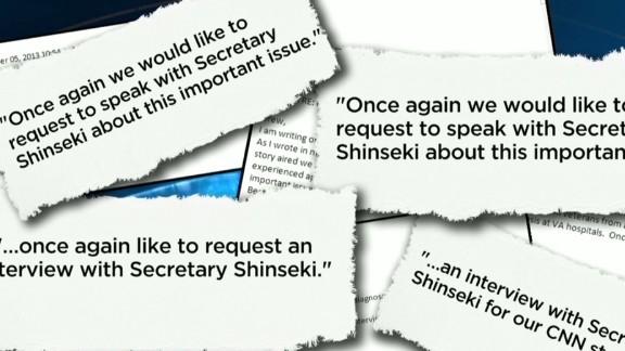 ac interview drew griffin va shinseki_00020728.jpg