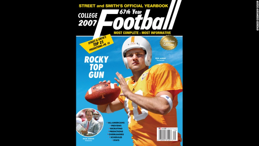 "Most fans associate ""Rocky Top"" with the University of Tennessee football program; 100,000 fans pack Neyland Stadium and sing every time the band plays the song."