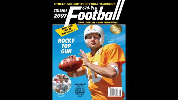 """Most fans associate """"Rocky Top"""" with the University of Tennessee football program; 100,000 fans pack Neyland Stadium and sing every time the band plays the song."""