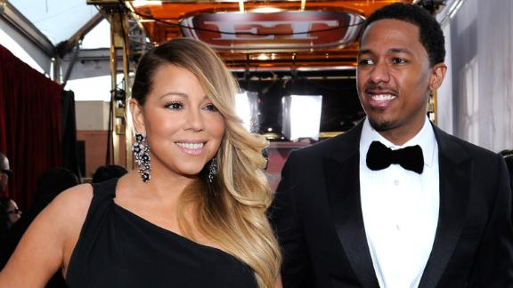 The couple appeared happy at the 20th Annual Screen Actors Guild Awards in January 2014 in Los Angeles.