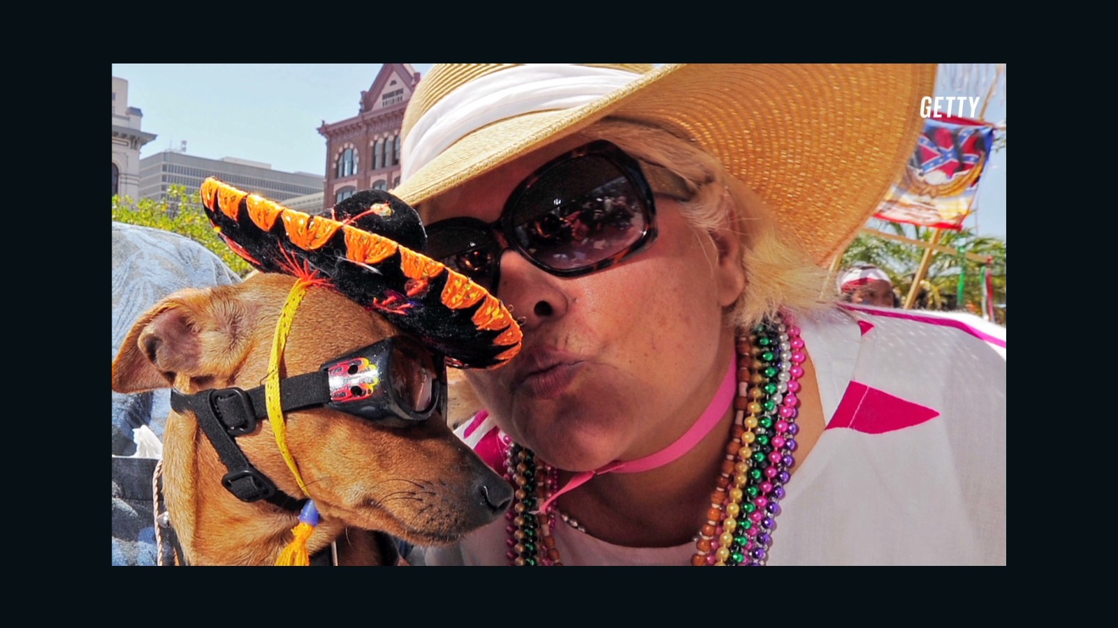 cinco de mayo: what it is, and what it isn't - cnn
