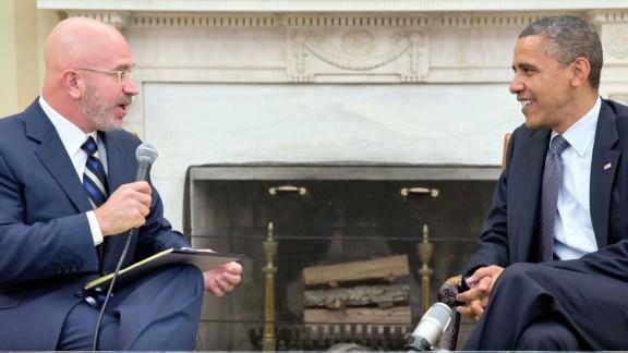 exp White House Benghazi Coverup?_00011710.jpg