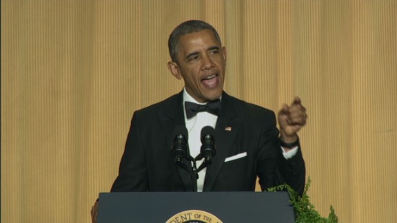 sot obama WHCD cnn zing _00005320.jpg
