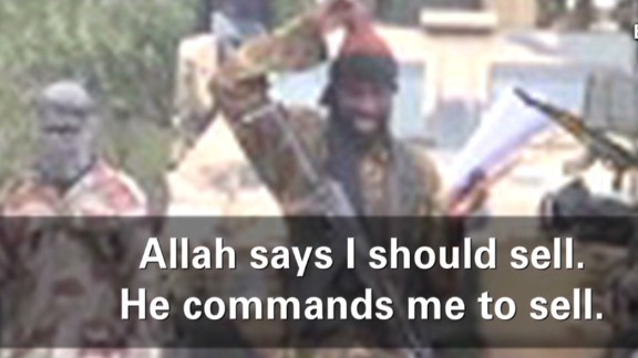 lv boko haram statement translated_00003318.jpg