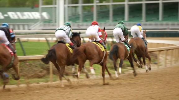 winning post kentucky derby overview_00022714.jpg