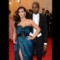 22 met gala 2014 - Kim Kardashian and Kanye West