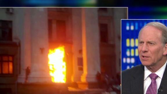 cnn tonight richard haas ukraine putin _00001910.jpg