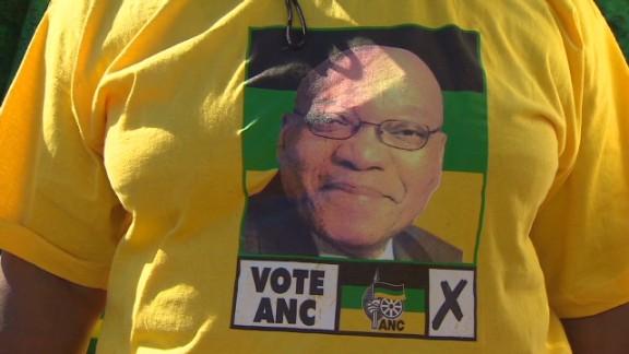 pkg curnow safrica elections_00010226.jpg