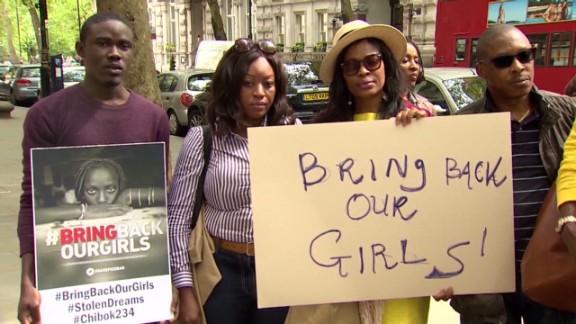 pkg london nigeria protest_00011721.jpg