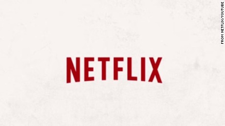 "Netflix has added this new logo to trailers for Season 2 of ""Orange is the New Black."""