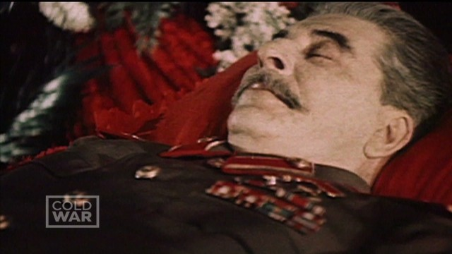 cold war ep 7 stalin death_00004028.jpg