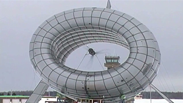 airborne.wind.turbine.big.idea.orig.nws_00005216.jpg