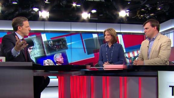 Lead politics panel primaries Lewinsky  _00051119.jpg