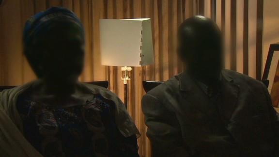 sot nigeria kidnap parents speak_00004409.jpg