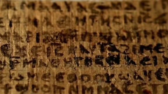 newday jesus wife papyrus_00000000.jpg