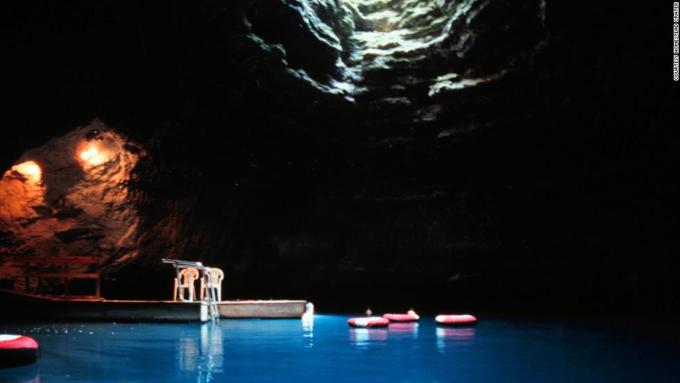 Best u s movie locations to visit cnn - Woodstock swimming pool opening hours ...