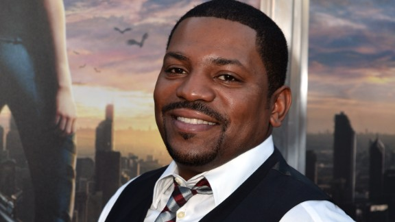 """Actor Mekhi Phifer has filed for bankruptcy, according to court papers obtained by CNN. The """"Divergent"""" star is reportedly $1.3 million in debt, with $1.2 million of that being in back taxes."""