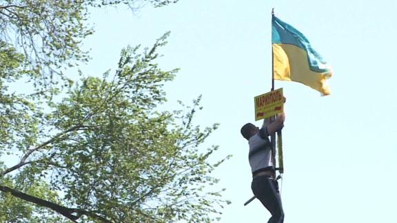 pkg damon ukraine short lived victory_00003722.jpg