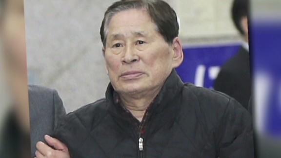 early hancocks south korea ceo arrested_00001605.jpg