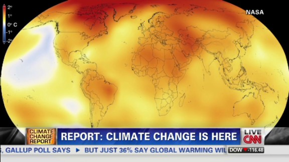 exp Climate Change Is Here_00002001.jpg