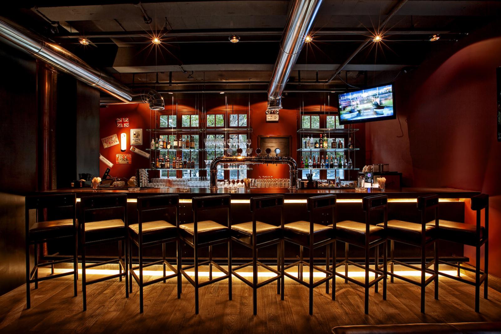 exemple de bar bar exemple with exemple de bar beautiful voici un exemple de la maison idale. Black Bedroom Furniture Sets. Home Design Ideas