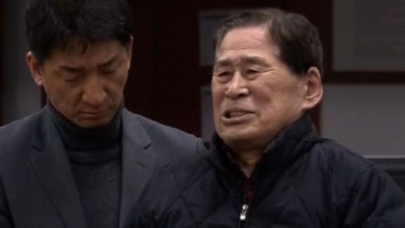 lok hancocks south korea ferry owner charged_00003427.jpg