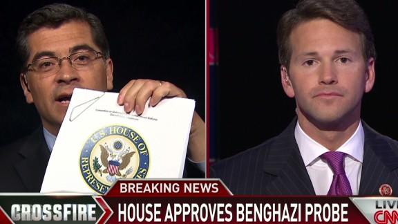 Crossfire Benghazi committee needed?_00003012.jpg